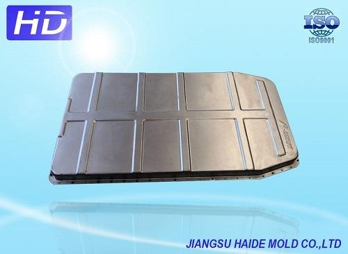 山东电池包